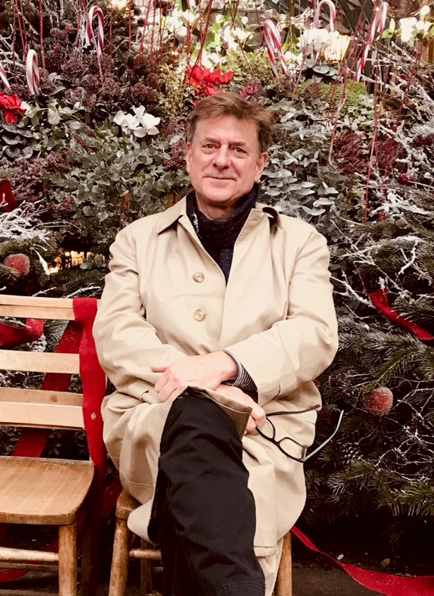 Bengt Daleflod