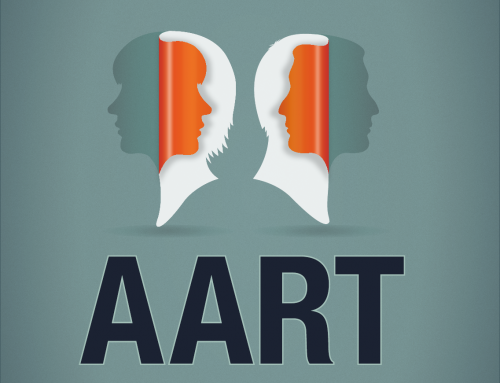 The new aart-book will be published in August