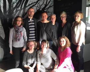 Successful ART Conference in Finland